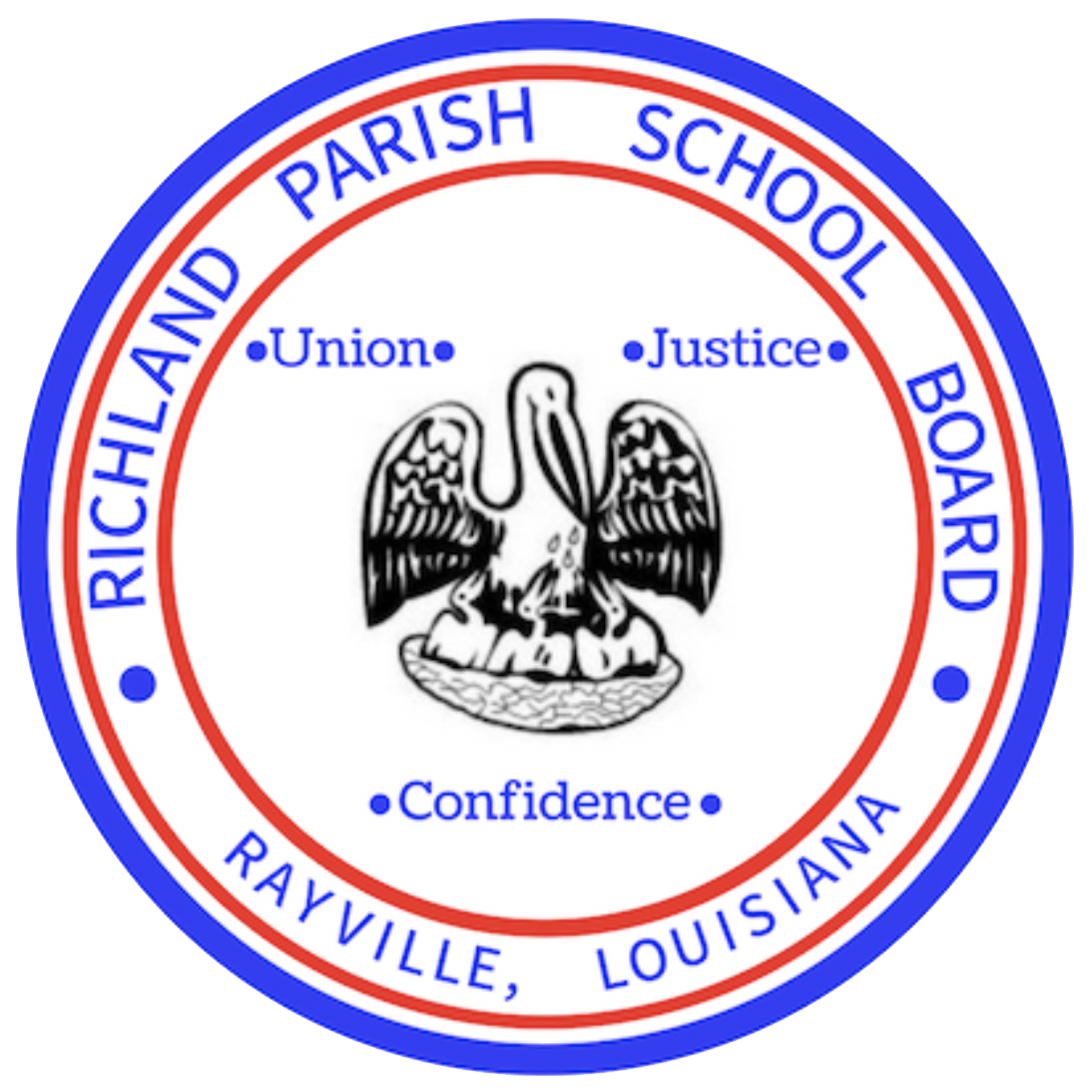 Richland Parish School Board
